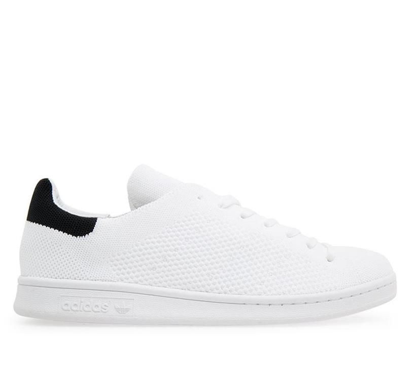 Mens Stan Smith Prime Knit