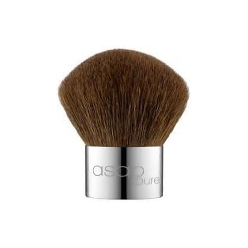 Make Up Brushes and Tools