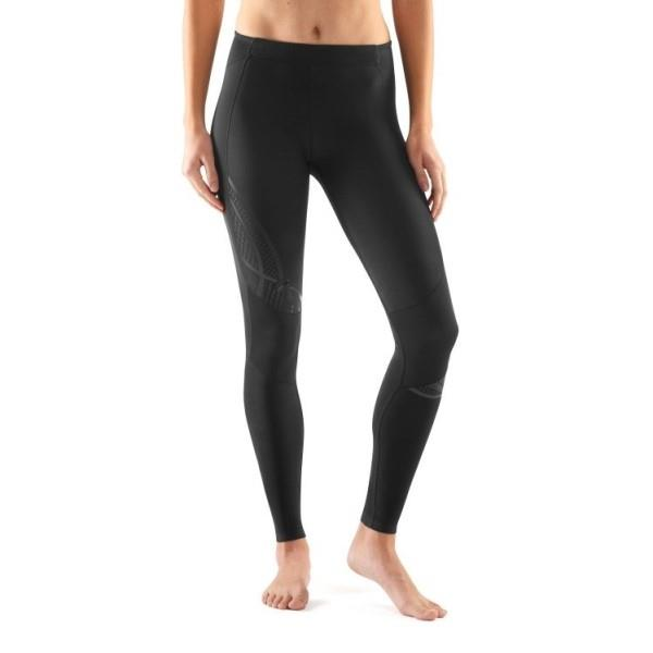 Skins A400 Womens Long Tights – Nexus