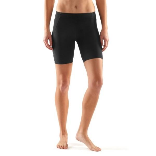 Skins A400 Womens Compression Shorts – Nexus