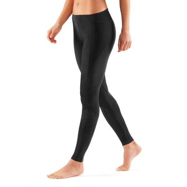 Skins A400 Starlight Womens Compression Long Tights – Nexus