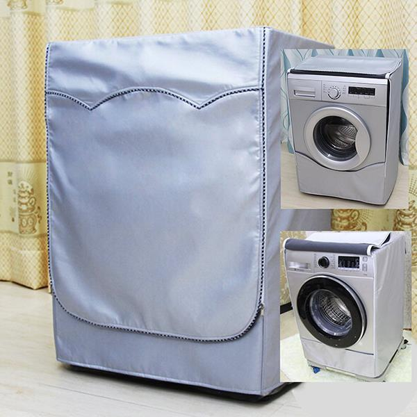 Appliance Protection Cover