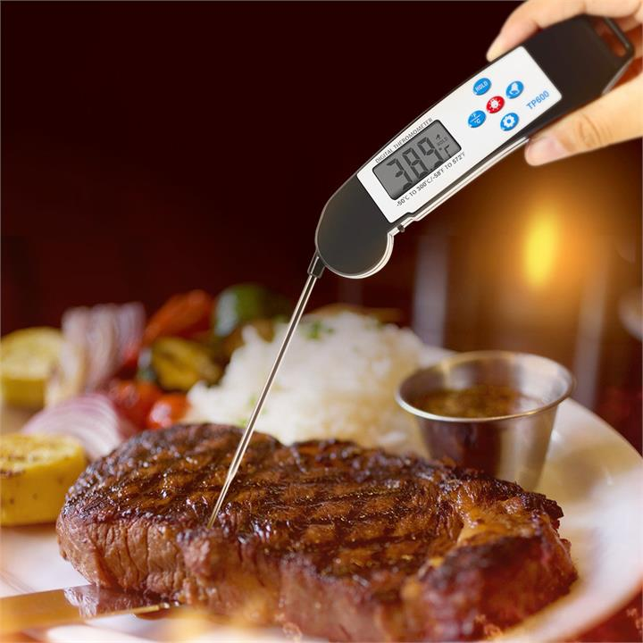 Greaseproof & BBQ Accessories