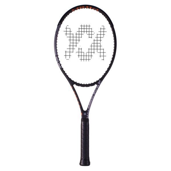 Volkl V-Feel 9 Tennis Racquet