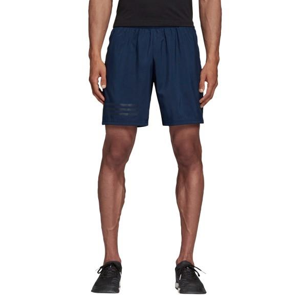 Adidas 4KRFT Climacool Mens Training Shorts – Collegiate Navy