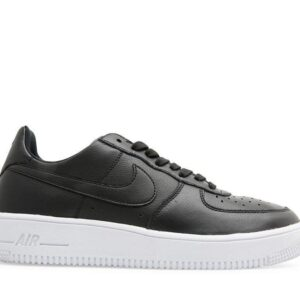 Mens Air Force 1 Ultra Force