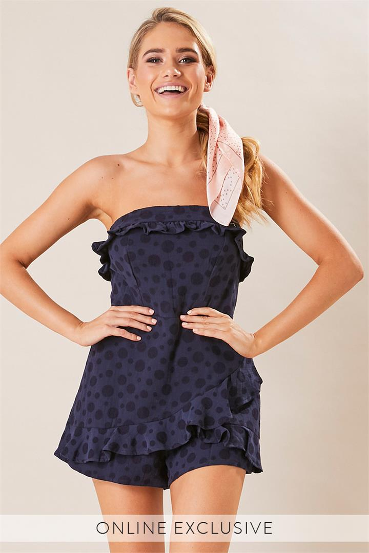 Online exclusives - Dresses & playsuits