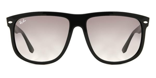 Ray-Ban Sunglasses RB4147 Highstreet 601/32