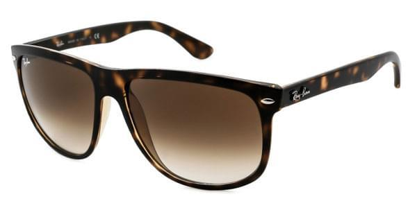 Ray-Ban Sunglasses RB4147 Highstreet 710/51