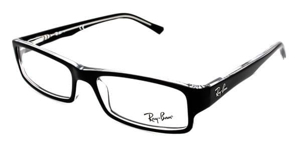 Ray-Ban Eyeglasses RX5246 Youngster 2034