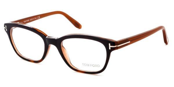 Tom Ford Eyeglasses FT5207 083
