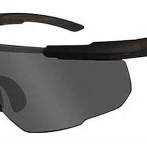 Wiley X Sunglasses WILEY X Saber Advanced 306