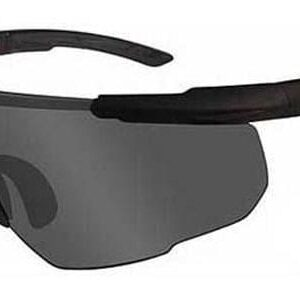 Wiley X Sunglasses WILEY X Saber Advanced 308