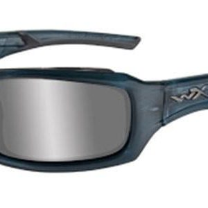 Wiley X Sunglasses Echo CCECH01