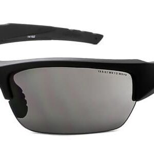 Wiley X Sunglasses Valor CHVAL01