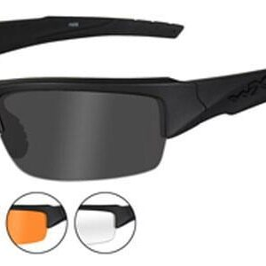 Wiley X Sunglasses Valor CHVAL06