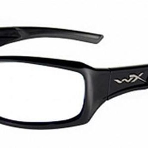 Wiley X Sunglasses Echo CCECH03
