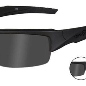 Wiley X Sunglasses Valor CHVAL07