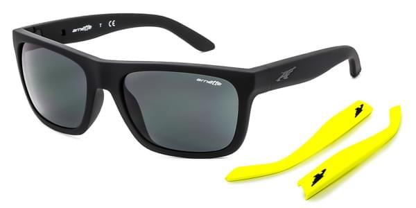 Arnette Sunglasses AN4176 Dropout 447/87