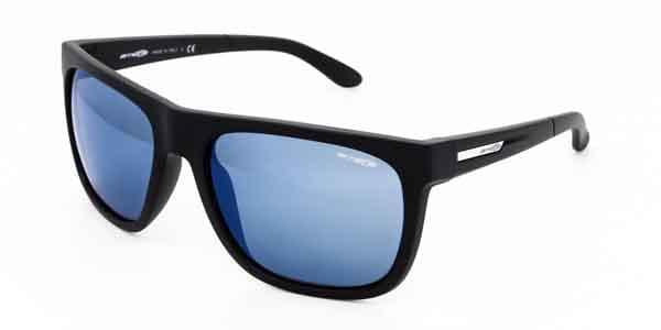 Arnette Sunglasses AN4143 Fire Drill 01/55