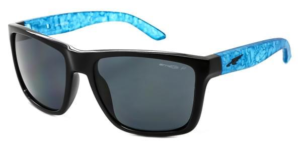 Arnette Sunglasses AN4177 Witch Doctor Polarized 216281