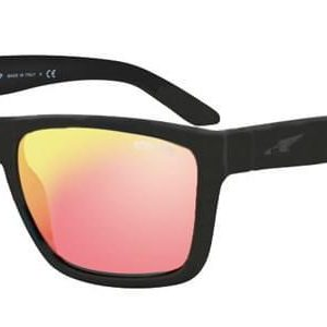 Arnette Sunglasses AN4177 Witch Doctor 447/6Q