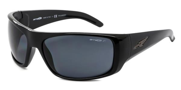 Arnette Sunglasses AN4179 La Pistola Polarized 41/81