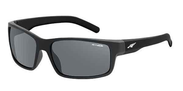 Arnette Sunglasses AN4202 Fastball 226687
