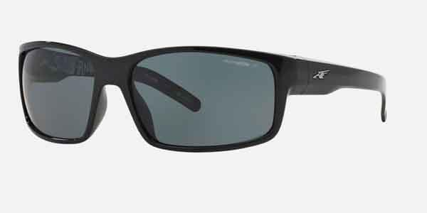 Arnette Sunglasses AN4202 Fastball Polarized 226781