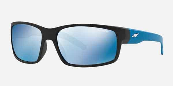 Arnette Sunglasses AN4202 Fastball 226855