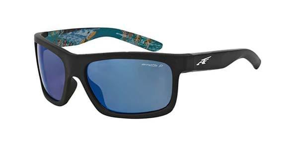 Arnette Sunglasses AN4190 Polarized 222222