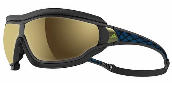 Adidas Sunglasses A196 Tycane Pro Outdoor 6051