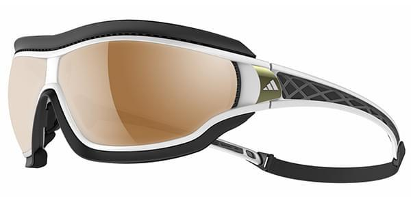 Adidas Sunglasses A196 Tycane Pro Outdoor 6052