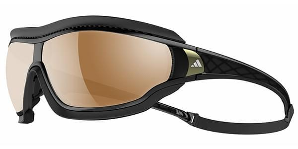 Adidas Sunglasses A196 Tycane Pro Outdoor 6053