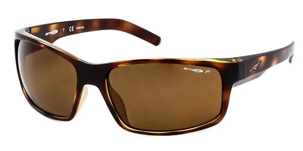 Arnette Sunglasses AN4202 Fastball Polarized 208783