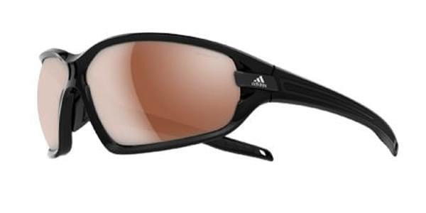 Adidas Sunglasses A418 Evil Eye Evo L 6050