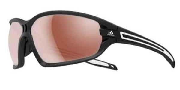 Adidas Sunglasses A418 Evil Eye Evo L 6051