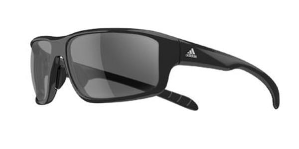 Adidas Sunglasses A424 Kumacross 2.0 6050