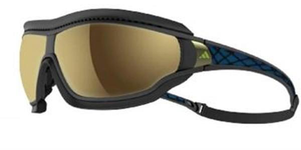Adidas Sunglasses A197 Tycane Pro Outdoor 6051