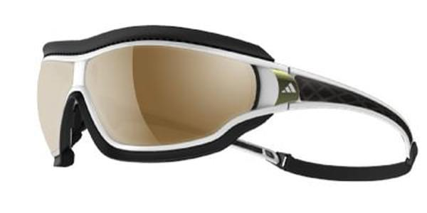 Adidas Sunglasses A197 Tycane Pro Outdoor 6052