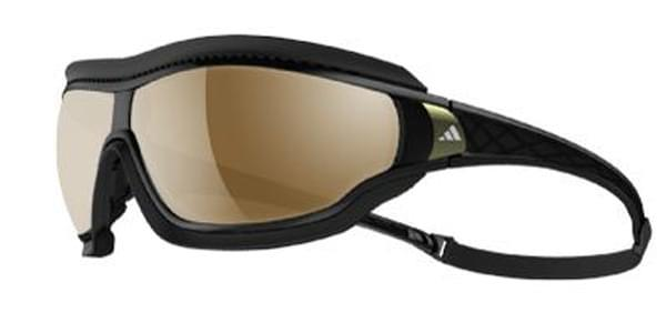 Adidas Sunglasses A197 Tycane Pro Outdoor 6053