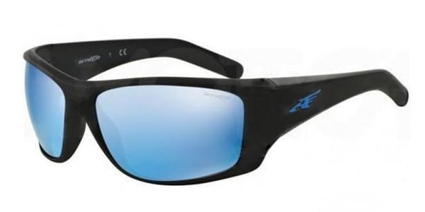 Arnette Sunglasses AN4215 Heist 2.0 01/55