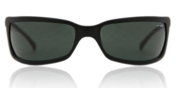 Arnette Sunglasses AN4007 01