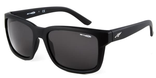 Arnette Sunglasses AN4218 Swindle 01/87