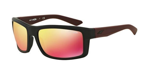 Arnette Sunglasses AN4216 Corner Man 23266Q