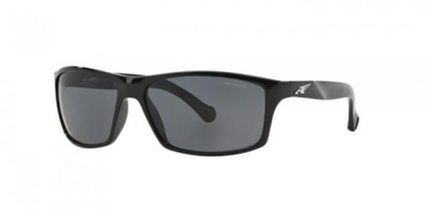 Arnette Sunglasses AN4207 Boiler Polarized 41/81