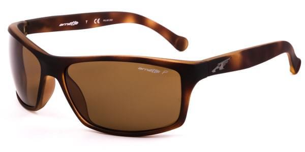 Arnette Sunglasses AN4207 Boiler Polarized 215283