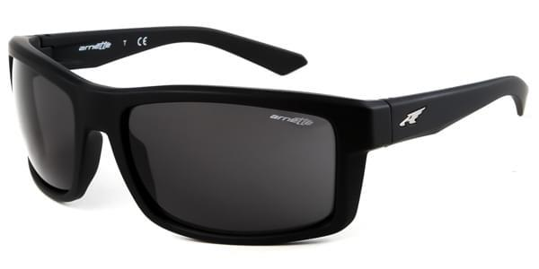 Arnette Sunglasses AN4216 Corner Man 447/87