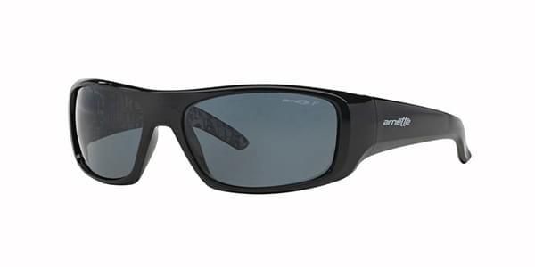 Arnette Sunglasses AN4182 Hot Shot 214981