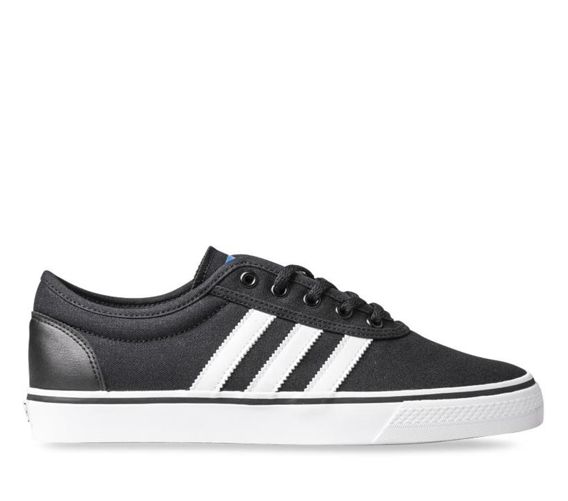 Adidas Adi-Ease Black